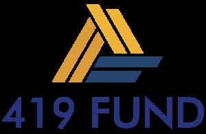 419 Fund
